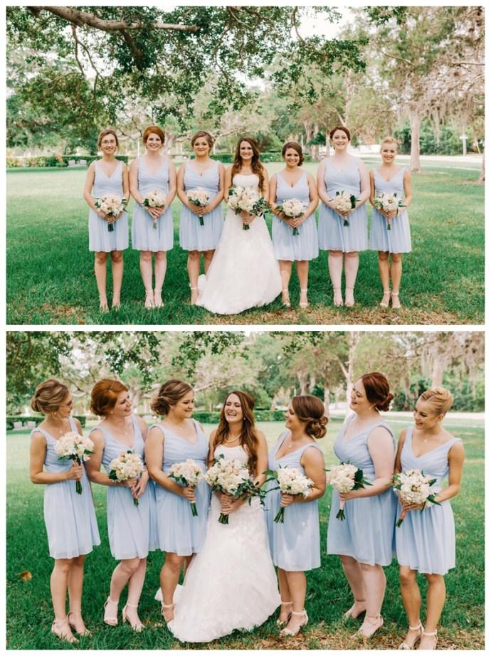 Lakeland_Wedding_Photographer_Clearwater-Yacht-Club-Wedding_Skyler-and-Robert_Tampa-FL_0042.jpg