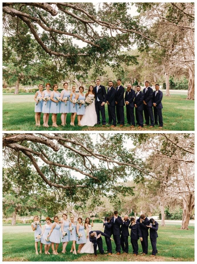 Lakeland_Wedding_Photographer_Clearwater-Yacht-Club-Wedding_Skyler-and-Robert_Tampa-FL_0043.jpg