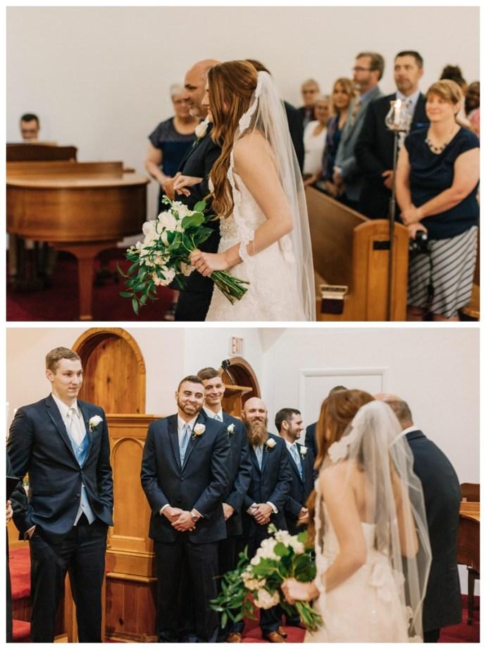 Lakeland_Wedding_Photographer_Clearwater-Yacht-Club-Wedding_Skyler-and-Robert_Tampa-FL_0049.jpg