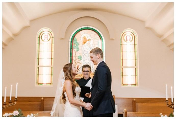 Lakeland_Wedding_Photographer_Clearwater-Yacht-Club-Wedding_Skyler-and-Robert_Tampa-FL_0053.jpg