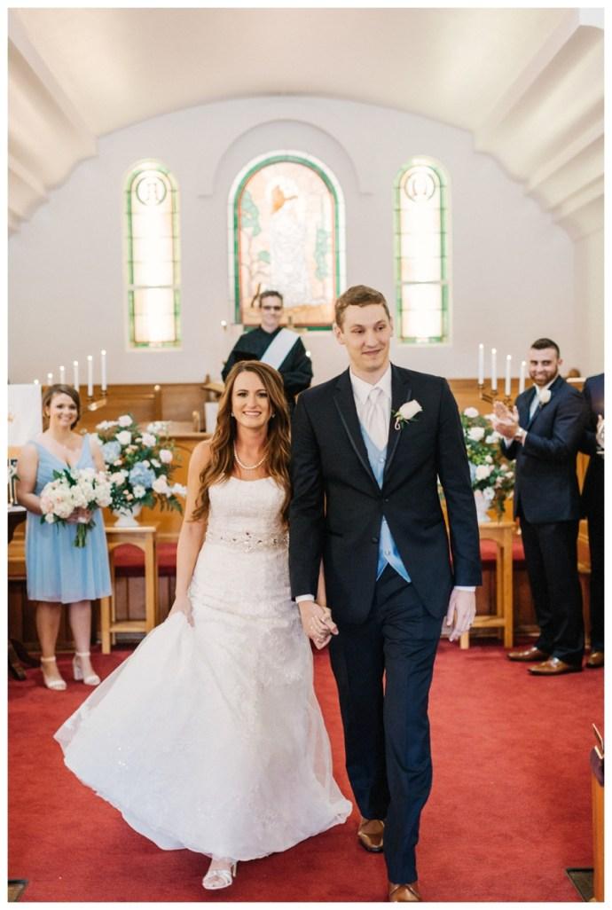 Lakeland_Wedding_Photographer_Clearwater-Yacht-Club-Wedding_Skyler-and-Robert_Tampa-FL_0055.jpg