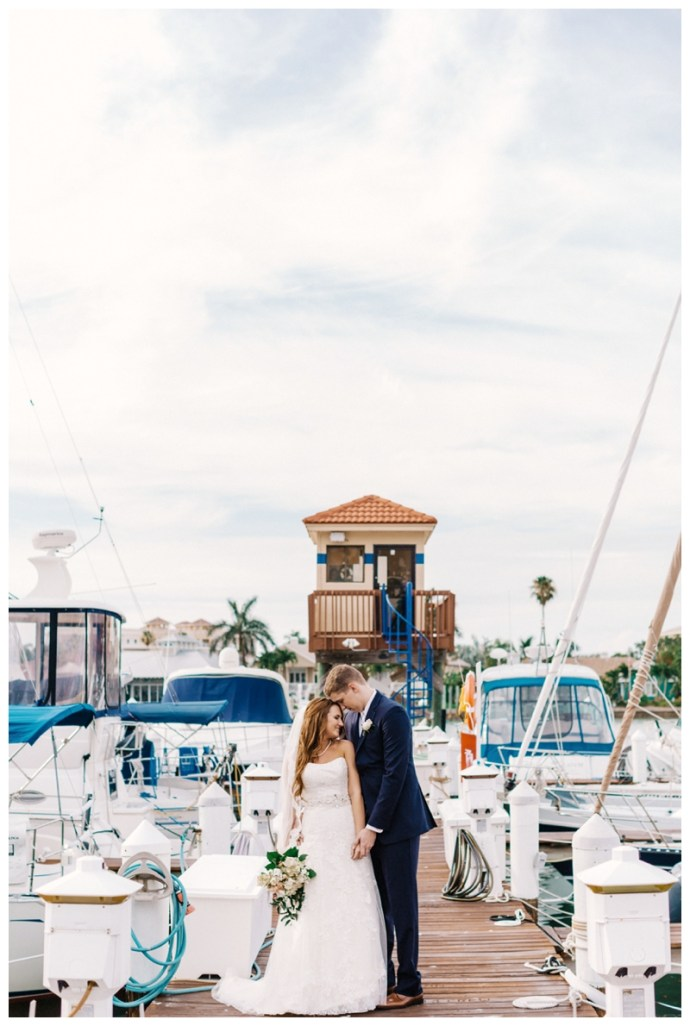 Lakeland_Wedding_Photographer_Clearwater-Yacht-Club-Wedding_Skyler-and-Robert_Tampa-FL_0062.jpg