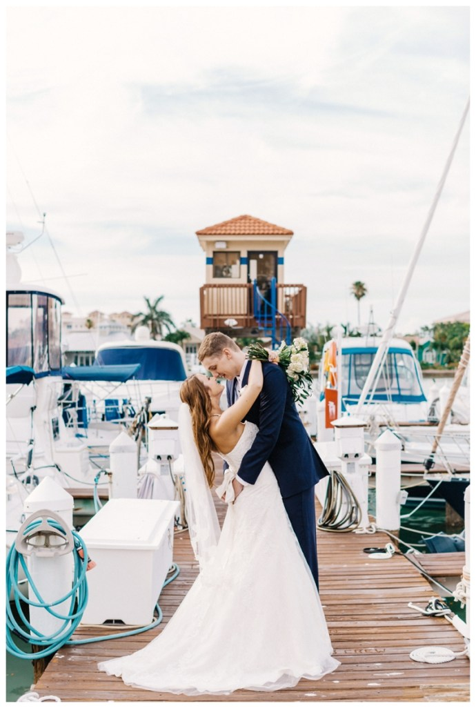 Lakeland_Wedding_Photographer_Clearwater-Yacht-Club-Wedding_Skyler-and-Robert_Tampa-FL_0063.jpg