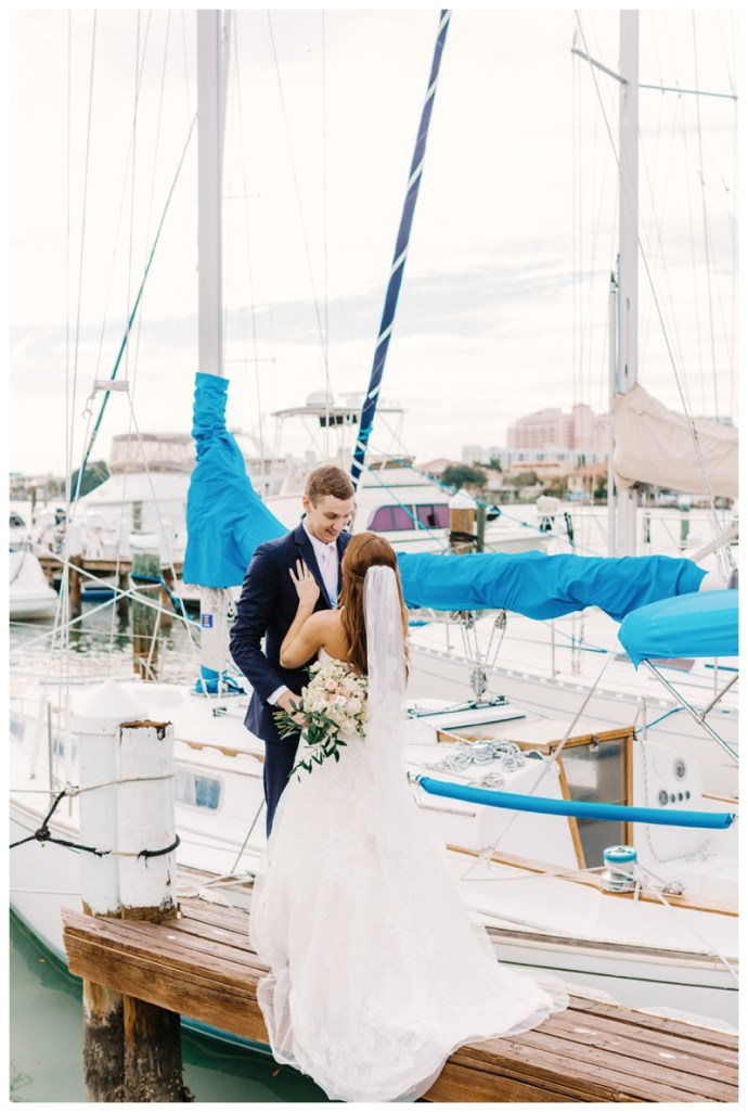 Lakeland_Wedding_Photographer_Clearwater-Yacht-Club-Wedding_Skyler-and-Robert_Tampa-FL_0065.jpg