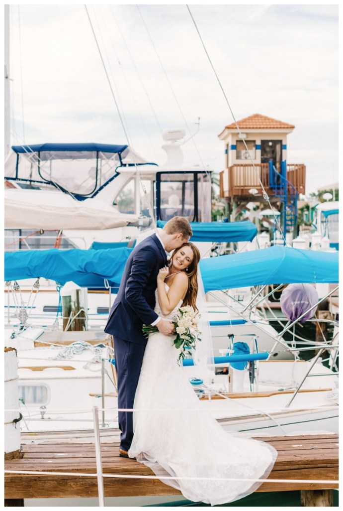 Lakeland_Wedding_Photographer_Clearwater-Yacht-Club-Wedding_Skyler-and-Robert_Tampa-FL_0067.jpg