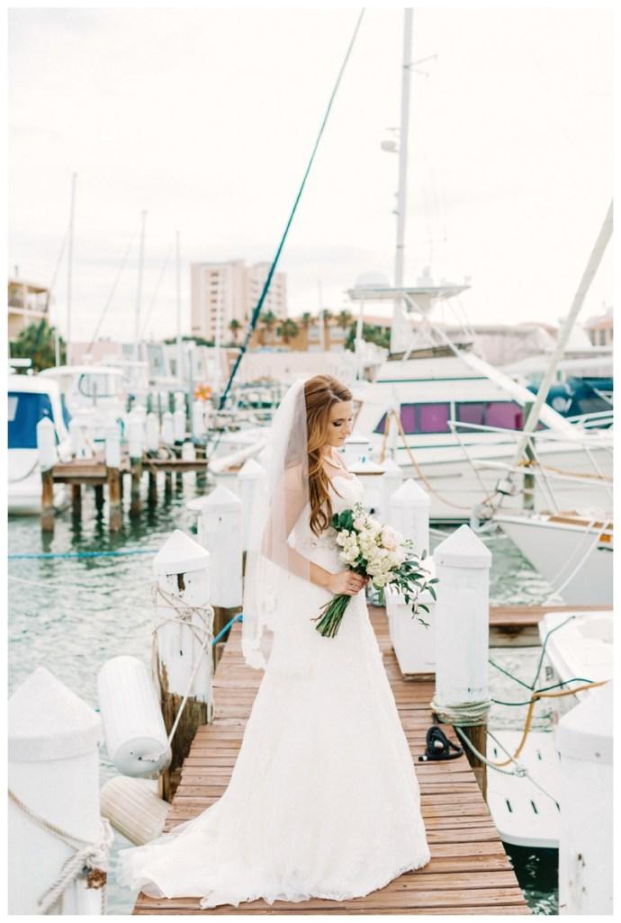 Lakeland_Wedding_Photographer_Clearwater-Yacht-Club-Wedding_Skyler-and-Robert_Tampa-FL_0070.jpg