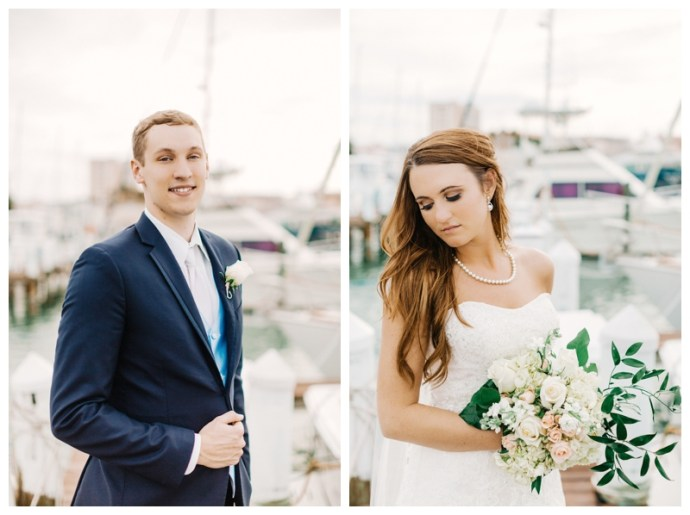 Lakeland_Wedding_Photographer_Clearwater-Yacht-Club-Wedding_Skyler-and-Robert_Tampa-FL_0072.jpg