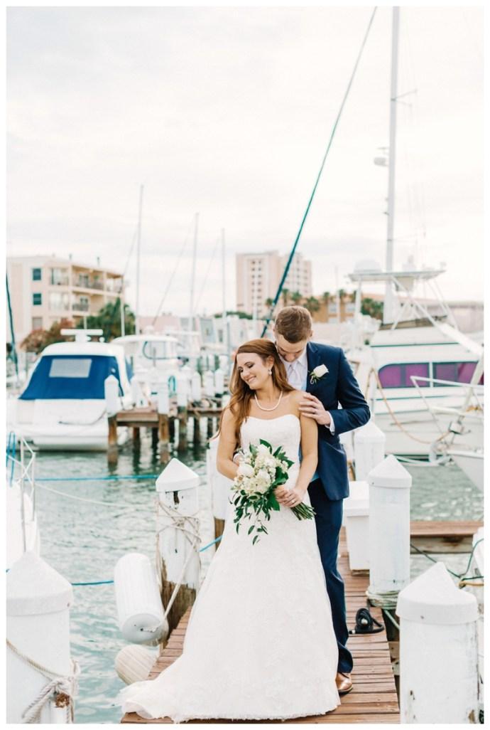 Lakeland_Wedding_Photographer_Clearwater-Yacht-Club-Wedding_Skyler-and-Robert_Tampa-FL_0073.jpg