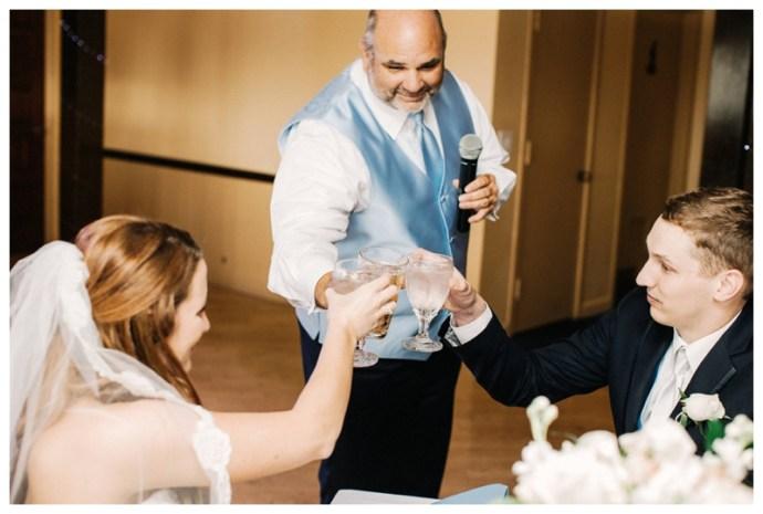 Lakeland_Wedding_Photographer_Clearwater-Yacht-Club-Wedding_Skyler-and-Robert_Tampa-FL_0094.jpg