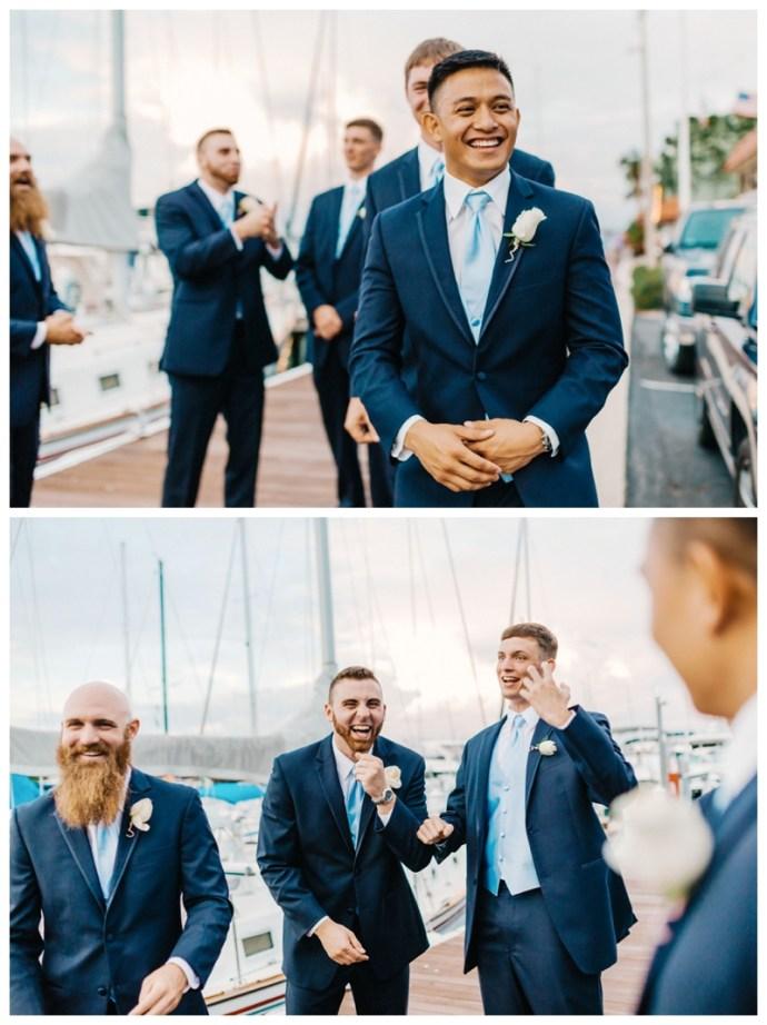 Lakeland_Wedding_Photographer_Clearwater-Yacht-Club-Wedding_Skyler-and-Robert_Tampa-FL_0099.jpg