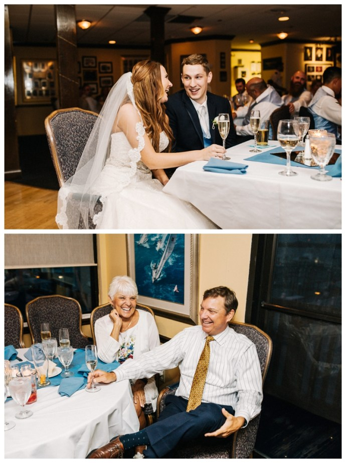 Lakeland_Wedding_Photographer_Clearwater-Yacht-Club-Wedding_Skyler-and-Robert_Tampa-FL_0102.jpg