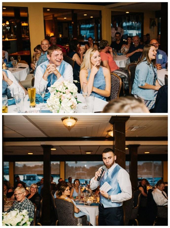 Lakeland_Wedding_Photographer_Clearwater-Yacht-Club-Wedding_Skyler-and-Robert_Tampa-FL_0103.jpg