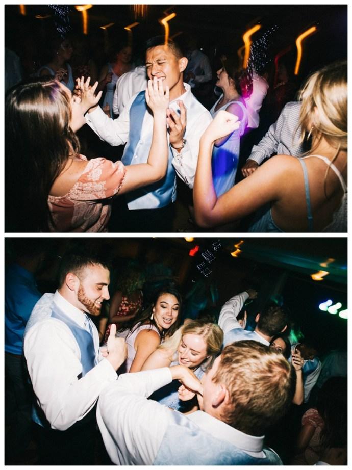 Lakeland_Wedding_Photographer_Clearwater-Yacht-Club-Wedding_Skyler-and-Robert_Tampa-FL_0106.jpg