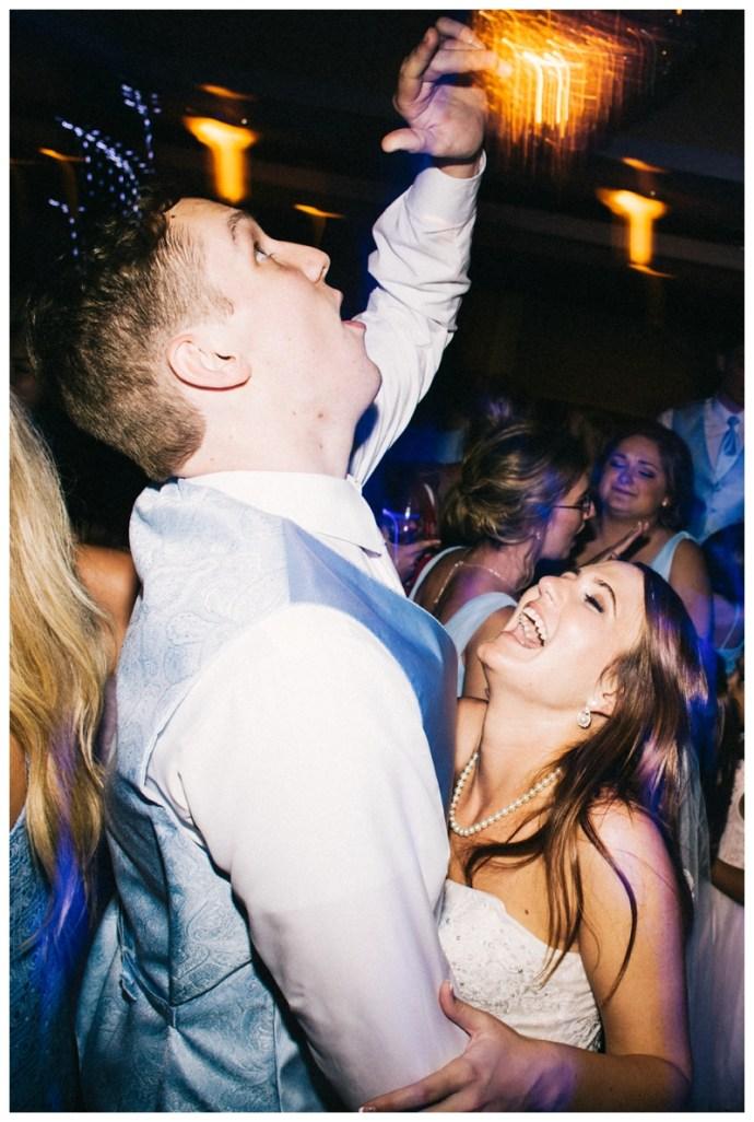 Lakeland_Wedding_Photographer_Clearwater-Yacht-Club-Wedding_Skyler-and-Robert_Tampa-FL_0119.jpg