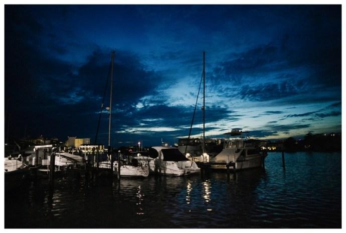 Lakeland_Wedding_Photographer_Clearwater-Yacht-Club-Wedding_Skyler-and-Robert_Tampa-FL_0121.jpg