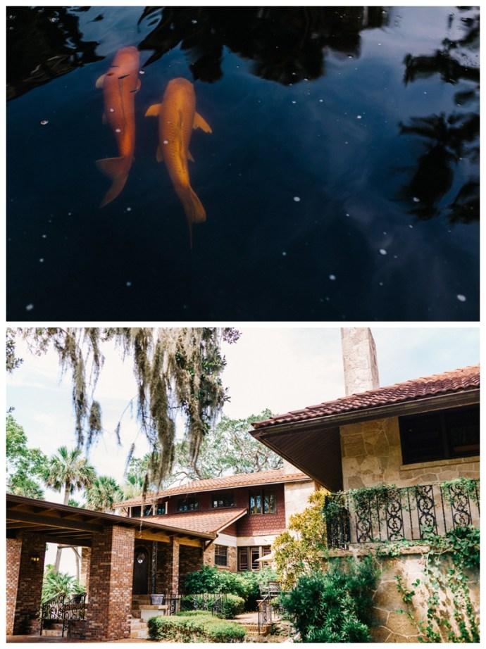 Lakeland_Wedding_Photographer_Clearwater-Yacht-Club-Wedding_Skyler-and-Robert_Tampa-FL_0122.jpg