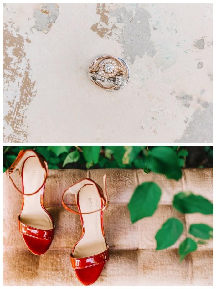 Lakeland_Wedding_Photographer_Clearwater-Yacht-Club-Wedding_Skyler-and-Robert_Tampa-FL_0124.jpg
