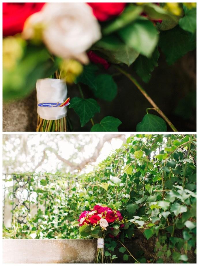 Lakeland_Wedding_Photographer_Clearwater-Yacht-Club-Wedding_Skyler-and-Robert_Tampa-FL_0127.jpg