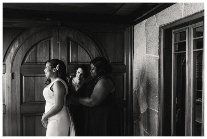 Lakeland_Wedding_Photographer_Clearwater-Yacht-Club-Wedding_Skyler-and-Robert_Tampa-FL_0131.jpg
