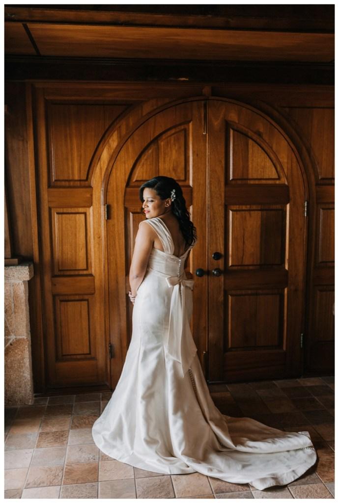 Lakeland_Wedding_Photographer_Clearwater-Yacht-Club-Wedding_Skyler-and-Robert_Tampa-FL_0133.jpg