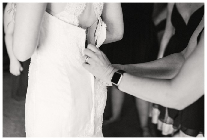 Lakeland_Wedding_Photographer_Clearwater-Yacht-Club-Wedding_Skyler-and-Robert_Tampa-FL_0139.jpg