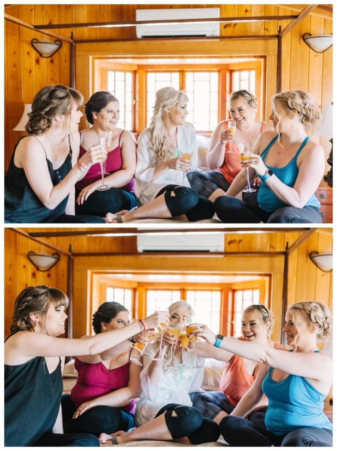 Lakeland_Wedding_Photographer_Clearwater-Yacht-Club-Wedding_Skyler-and-Robert_Tampa-FL_0140.jpg