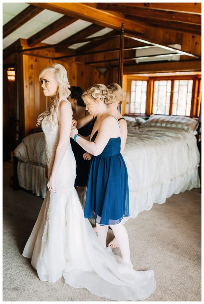 Lakeland_Wedding_Photographer_Clearwater-Yacht-Club-Wedding_Skyler-and-Robert_Tampa-FL_0141.jpg