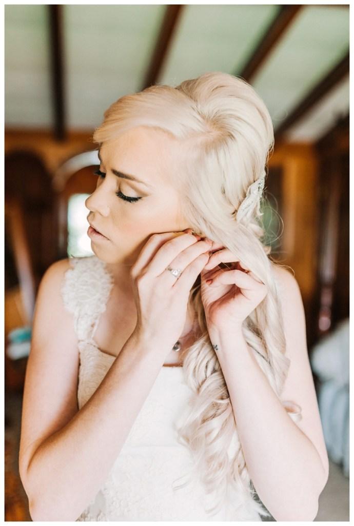 Lakeland_Wedding_Photographer_Clearwater-Yacht-Club-Wedding_Skyler-and-Robert_Tampa-FL_0144.jpg