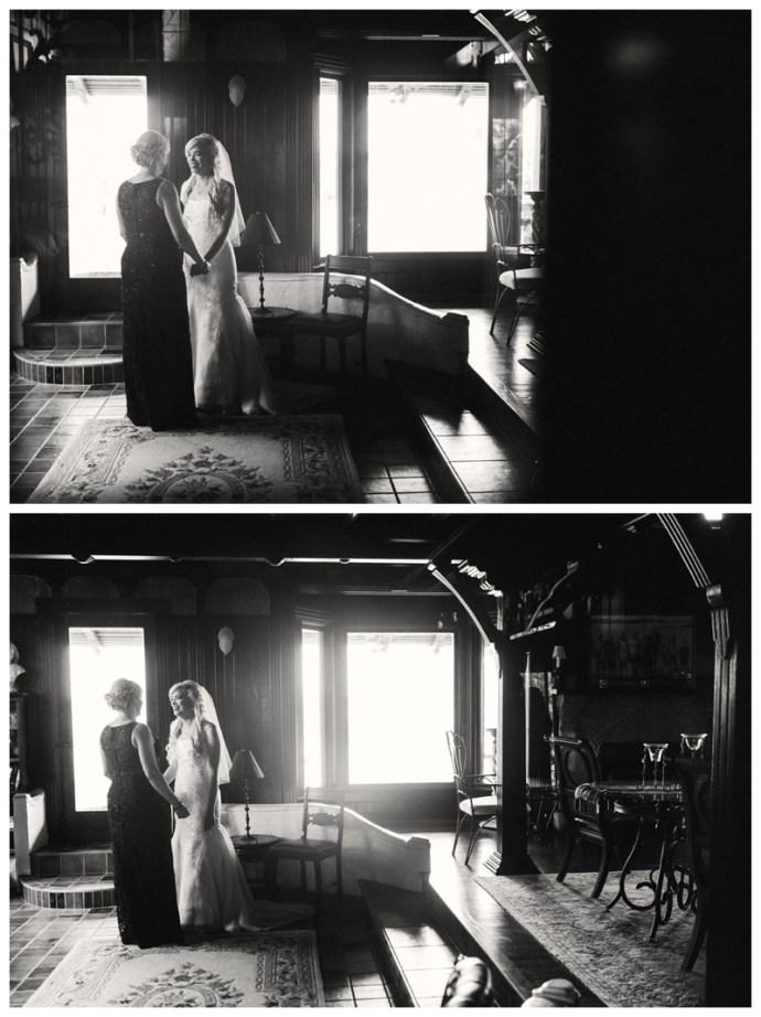 Lakeland_Wedding_Photographer_Clearwater-Yacht-Club-Wedding_Skyler-and-Robert_Tampa-FL_0148.jpg