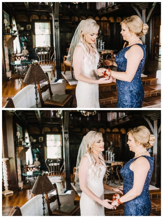 Lakeland_Wedding_Photographer_Clearwater-Yacht-Club-Wedding_Skyler-and-Robert_Tampa-FL_0149.jpg