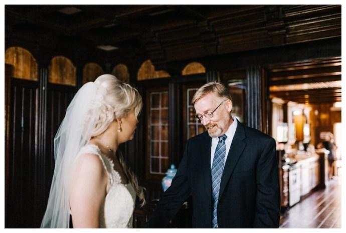 Lakeland_Wedding_Photographer_Clearwater-Yacht-Club-Wedding_Skyler-and-Robert_Tampa-FL_0151.jpg