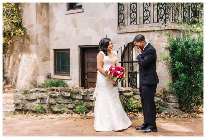Lakeland_Wedding_Photographer_Clearwater-Yacht-Club-Wedding_Skyler-and-Robert_Tampa-FL_0155.jpg