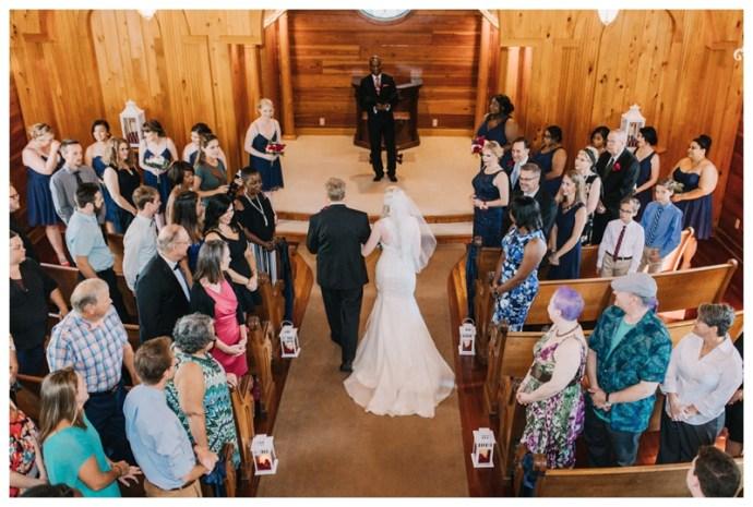 Lakeland_Wedding_Photographer_Clearwater-Yacht-Club-Wedding_Skyler-and-Robert_Tampa-FL_0161.jpg