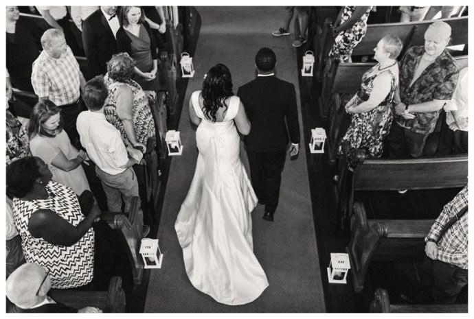 Lakeland_Wedding_Photographer_Clearwater-Yacht-Club-Wedding_Skyler-and-Robert_Tampa-FL_0162.jpg