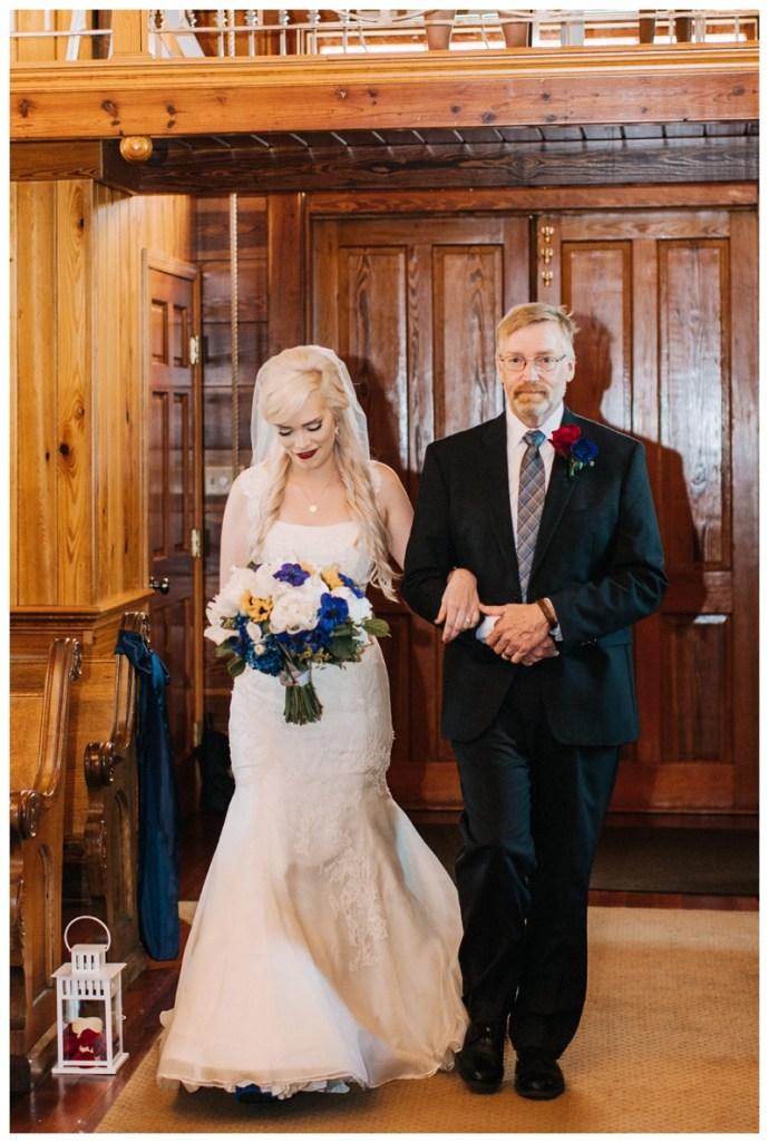 Lakeland_Wedding_Photographer_Clearwater-Yacht-Club-Wedding_Skyler-and-Robert_Tampa-FL_0164.jpg