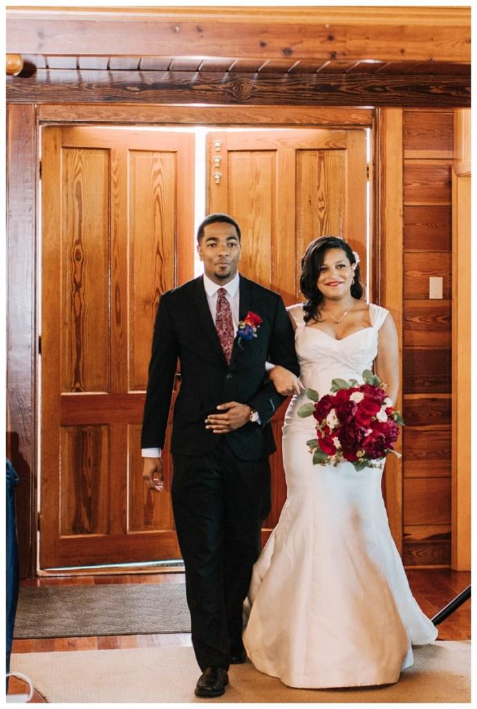 Lakeland_Wedding_Photographer_Clearwater-Yacht-Club-Wedding_Skyler-and-Robert_Tampa-FL_0165.jpg