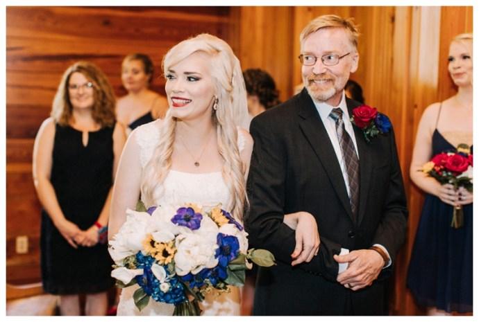 Lakeland_Wedding_Photographer_Clearwater-Yacht-Club-Wedding_Skyler-and-Robert_Tampa-FL_0166.jpg