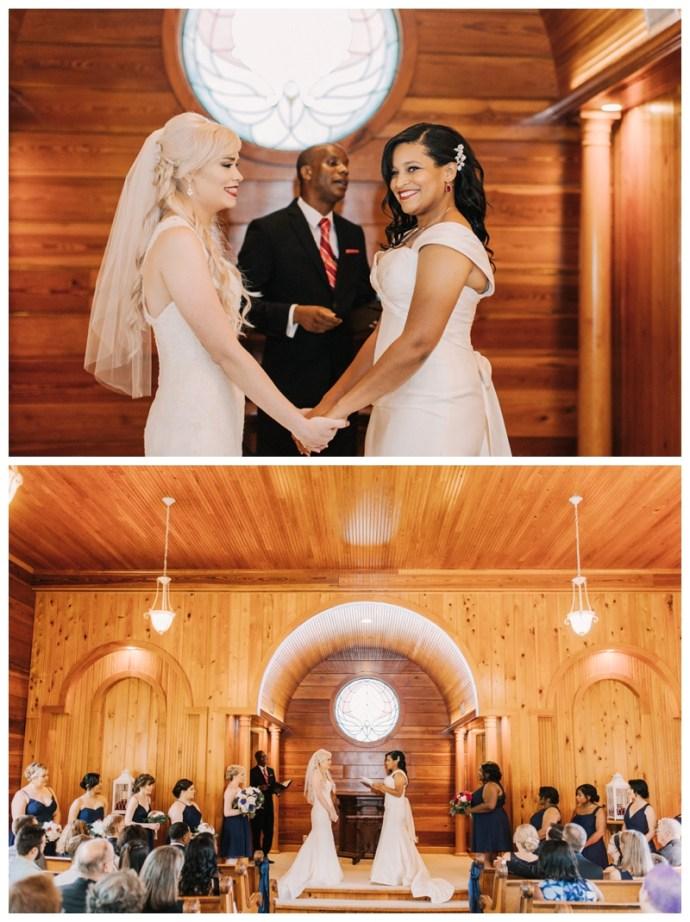 Lakeland_Wedding_Photographer_Clearwater-Yacht-Club-Wedding_Skyler-and-Robert_Tampa-FL_0171.jpg
