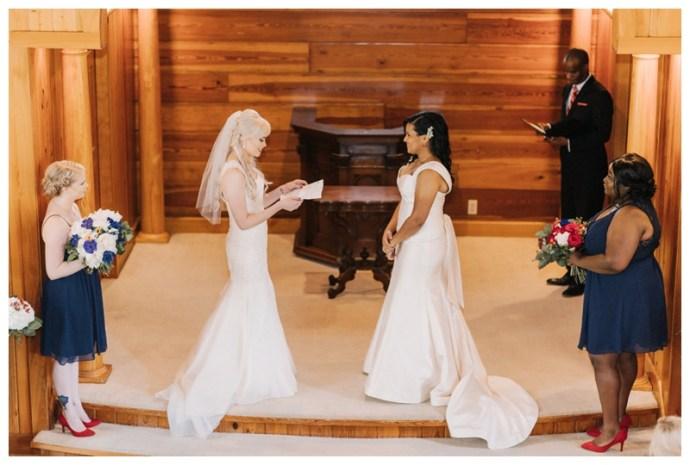 Lakeland_Wedding_Photographer_Clearwater-Yacht-Club-Wedding_Skyler-and-Robert_Tampa-FL_0176.jpg