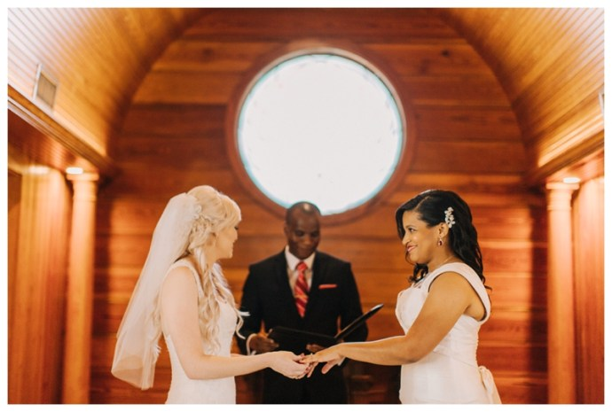 Lakeland_Wedding_Photographer_Clearwater-Yacht-Club-Wedding_Skyler-and-Robert_Tampa-FL_0177.jpg