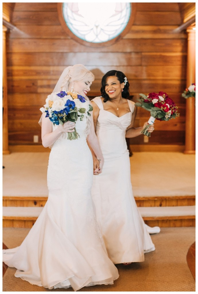 Lakeland_Wedding_Photographer_Clearwater-Yacht-Club-Wedding_Skyler-and-Robert_Tampa-FL_0183.jpg