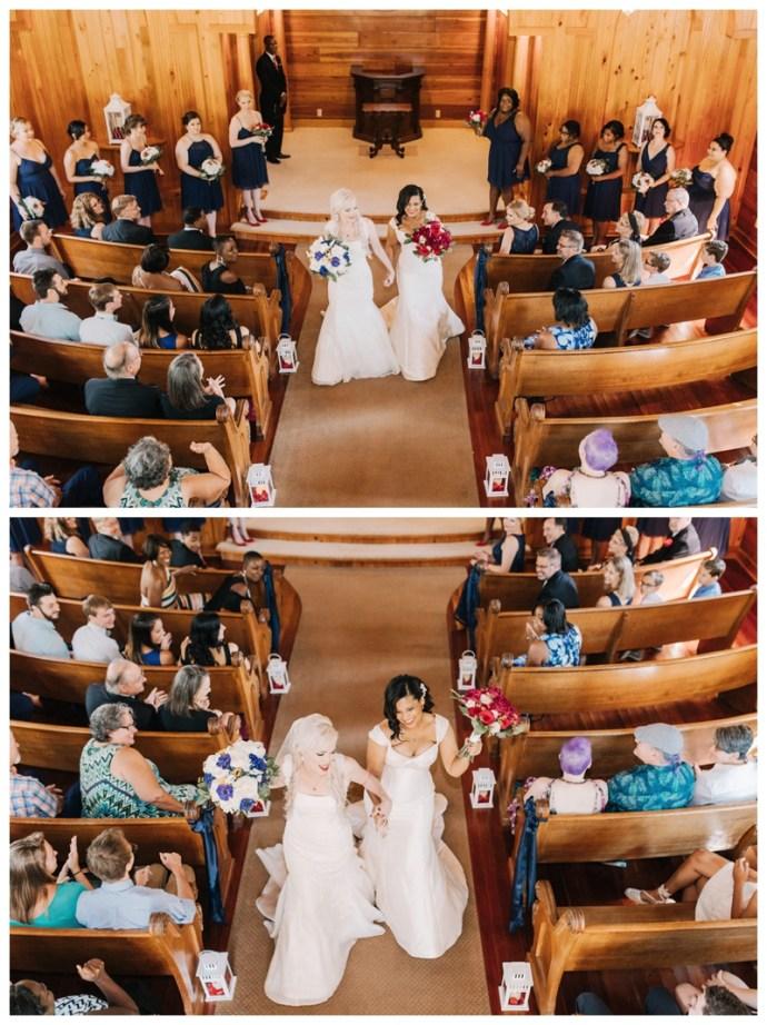 Lakeland_Wedding_Photographer_Clearwater-Yacht-Club-Wedding_Skyler-and-Robert_Tampa-FL_0184.jpg