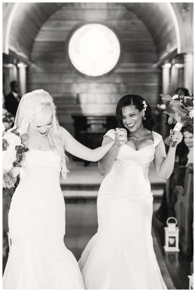 Lakeland_Wedding_Photographer_Clearwater-Yacht-Club-Wedding_Skyler-and-Robert_Tampa-FL_0185.jpg