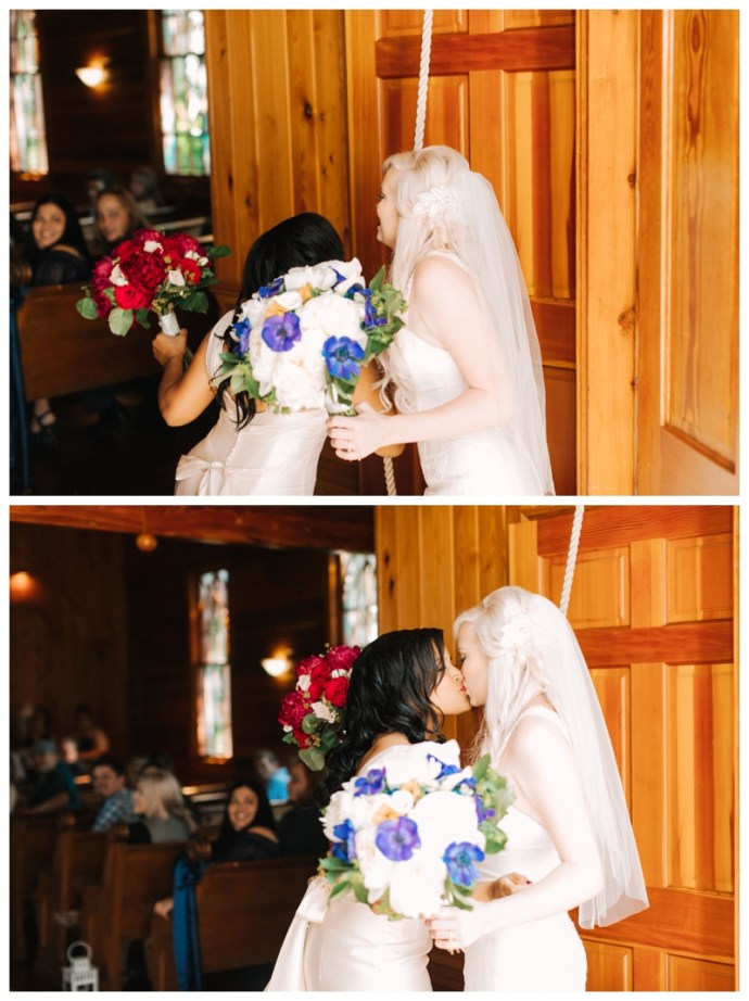 Lakeland_Wedding_Photographer_Clearwater-Yacht-Club-Wedding_Skyler-and-Robert_Tampa-FL_0186.jpg