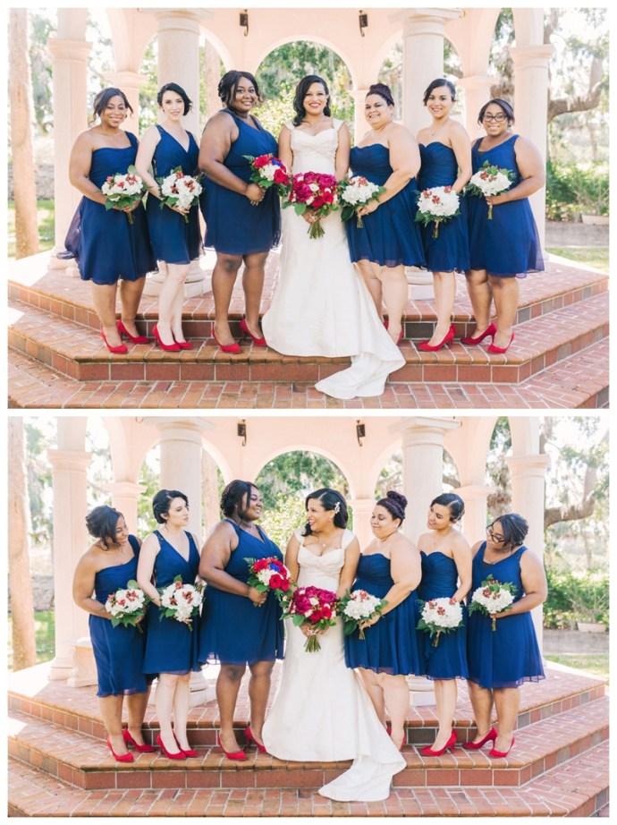 Lakeland_Wedding_Photographer_Clearwater-Yacht-Club-Wedding_Skyler-and-Robert_Tampa-FL_0191.jpg