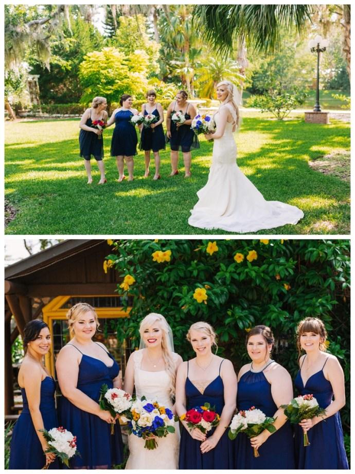 Lakeland_Wedding_Photographer_Clearwater-Yacht-Club-Wedding_Skyler-and-Robert_Tampa-FL_0196.jpg