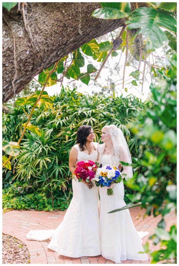 Lakeland_Wedding_Photographer_Clearwater-Yacht-Club-Wedding_Skyler-and-Robert_Tampa-FL_0208.jpg