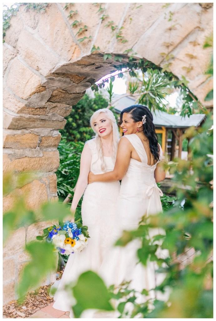 Lakeland_Wedding_Photographer_Clearwater-Yacht-Club-Wedding_Skyler-and-Robert_Tampa-FL_0211.jpg