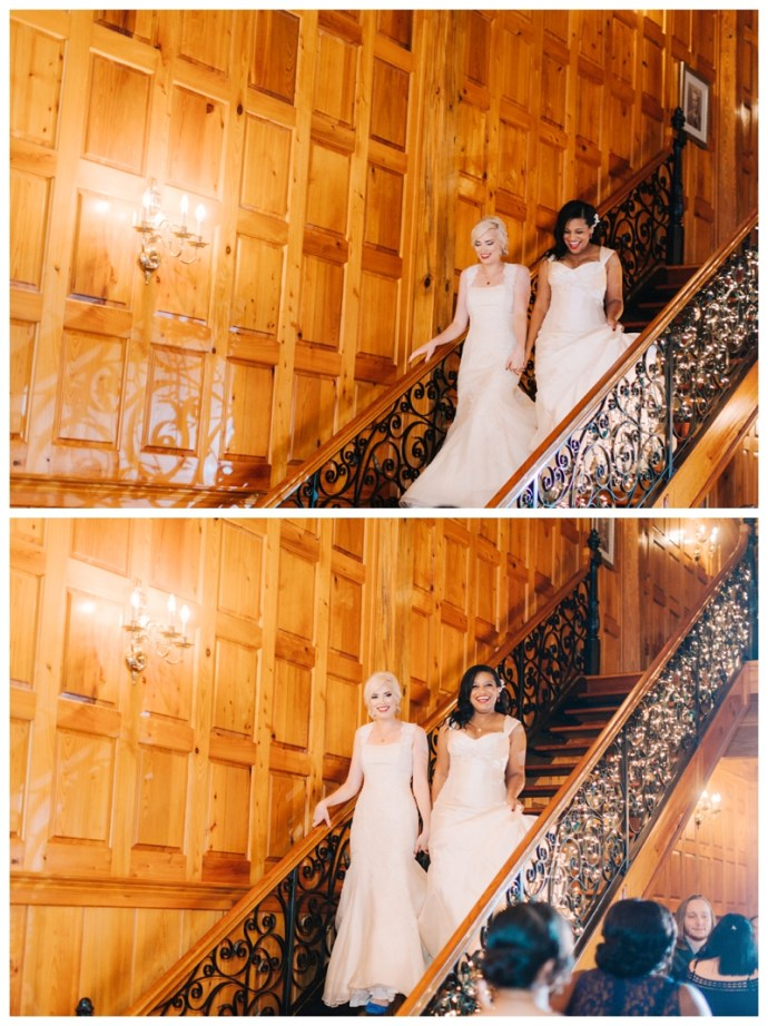 Lakeland_Wedding_Photographer_Clearwater-Yacht-Club-Wedding_Skyler-and-Robert_Tampa-FL_0215.jpg