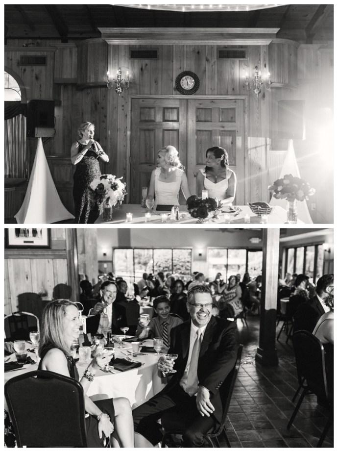 Lakeland_Wedding_Photographer_Clearwater-Yacht-Club-Wedding_Skyler-and-Robert_Tampa-FL_0220.jpg